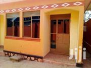 Asemi Detached House for Rent | Houses & Apartments For Rent for sale in Central Region, Kampala