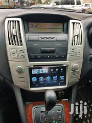 Harrier Car Radio | Vehicle Parts & Accessories for sale in Central Region, Kampala