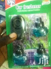 Car Freshener | Vehicle Parts & Accessories for sale in Central Region, Kampala