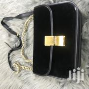Classy Fashioned Hand Bag for Elegant Women | Bags for sale in Central Region, Kampala