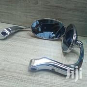 Side Mirrors | Vehicle Parts & Accessories for sale in Central Region, Kampala