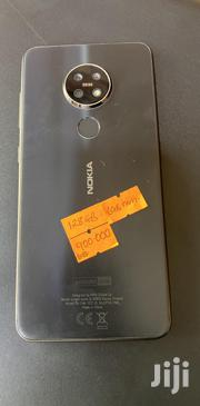 Nokia 7.2 128 GB | Mobile Phones for sale in Central Region, Kampala