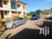 Two Bedroom Apartment In Mbuya For Rent | Houses & Apartments For Rent for sale in Central Region, Kampala