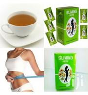 The Best Germany Slimming Tea | Vitamins & Supplements for sale in Central Region, Kampala
