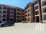 Muyenga Brandnew 3bedrooms,3bathrooms Apartment for Rent   Houses & Apartments For Rent for sale in Central Region, Kampala