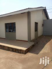 Office House for Rent | Commercial Property For Rent for sale in Central Region, Kampala