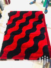 Modern Shaggy Rugs | Home Accessories for sale in Central Region, Kampala