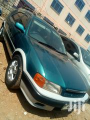 Toyota Carib 1999 Green | Cars for sale in Central Region, Kampala