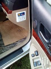 Vehicles For  Rent In Mbale | Vehicle Parts & Accessories for sale in Eastern Region, Mbale