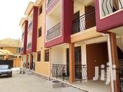 Two Bedroom Flat in Kyaliwajjala Namugongo | Houses & Apartments For Rent for sale in Central Region, Wakiso