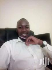 Teaching Job   Accounting & Finance CVs for sale in Central Region, Kampala