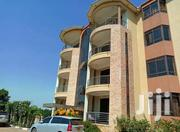 Muyenga 3bedrooms,3bathrooms Apartment for Rent   Houses & Apartments For Rent for sale in Central Region, Kampala