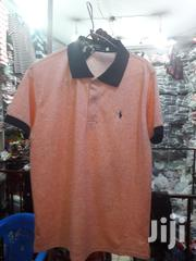 Polo T Shirts | Clothing for sale in Central Region, Kampala