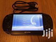 PSP Vita | Video Game Consoles for sale in Central Region, Kampala