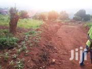 Land for Sale in Seguku, Lubowa - Entebbe Road | Land & Plots For Sale for sale in Central Region, Kampala