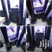 LG Home Theater System 1000 Watts | Audio & Music Equipment for sale in Central Region, Kampala
