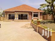 4 Bedroom Bungalow In Kira | Houses & Apartments For Sale for sale in Central Region, Wakiso