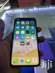 Original iPhone X 64 GB | Mobile Phones for sale in Central Region, Kampala
