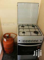 Gas Cooker | Restaurant & Catering Equipment for sale in Central Region, Wakiso