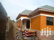 Three Bedroom House In Seeta For Rent | Houses & Apartments For Rent for sale in Central Region, Kampala