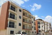 Cool Condominiumz in Kira for Sale   Houses & Apartments For Sale for sale in Central Region, Kampala