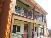 Apartments for Rent in Seguku - Entebbe Road | Houses & Apartments For Rent for sale in Central Region, Kampala