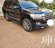 Vehicle For Hire | Automotive Services for sale in Central Region, Kampala