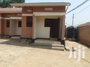 In Namugongo Single Room Self Contained | Houses & Apartments For Rent for sale in Central Region, Kampala
