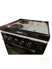 Cooker With Electric Oven | Kitchen Appliances for sale in Central Region, Kampala