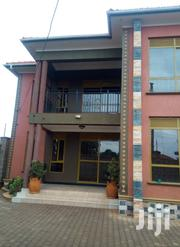 Mansion in Kiwature on Quick Selling | Houses & Apartments For Sale for sale in Central Region, Kampala