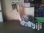 Wood Floor Sander | Electrical Tools for sale in Central Region, Kampala
