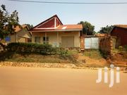 House for Sale in Seguku, Katale - Entebbe Road | Houses & Apartments For Sale for sale in Central Region, Kampala