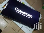 Changhong Digital Flat Screen TV 40 Inches | TV & DVD Equipment for sale in Central Region, Kampala