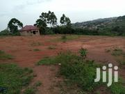 Gayaza Plots on Sell | Land & Plots For Sale for sale in Central Region, Kampala