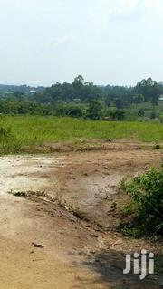 100ft*80ft Plot At 24millions | Land & Plots For Sale for sale in Central Region, Mukono