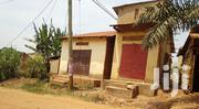 Single Bedroom House In Seguku Katale Entebbe Road For Sale | Houses & Apartments For Sale for sale in Central Region, Kampala