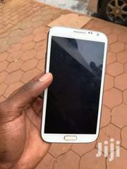 SAMSUNG NOTE 2 | Mobile Phones for sale in Central Region, Kampala