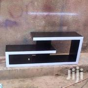 Cool Tv Stands | Furniture for sale in Central Region, Kampala