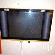 Fnl Flat Tv 22 Inches For Sale | TV & DVD Equipment for sale in Central Region, Kampala