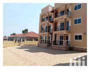 Two Bedroom Apartment In Kansanga For Rent | Houses & Apartments For Rent for sale in Central Region, Kampala
