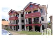 Two Bedroom Apartment In Muyenga Bukasa For Rent | Houses & Apartments For Rent for sale in Central Region, Kampala