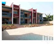 Three Bedroom Apartment In Muyenga Bukasa For Rent | Houses & Apartments For Rent for sale in Central Region, Kampala