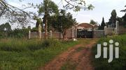 50x100ft Plot of Land in Kira Bulindo at 60M | Land & Plots For Sale for sale in Central Region, Kampala