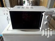 Logik Manual Microwave | Kitchen Appliances for sale in Central Region, Kampala