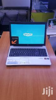 Laptop HP 3GB Intel Core 2 Duo HDD 320GB | Laptops & Computers for sale in Central Region, Kampala