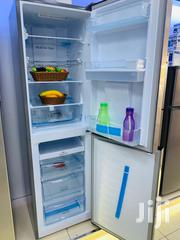 Brand New Hisense 342 Litres Fridge With a Dispenser | Kitchen Appliances for sale in Central Region, Kampala