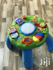 Activity Table   Toys for sale in Central Region, Kampala