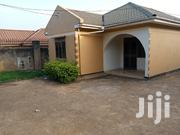2 Bedrooms for Rent in Namugongo | Houses & Apartments For Rent for sale in Central Region, Kampala