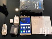 New Samsung Galaxy S7 edge 32 GB | Mobile Phones for sale in Central Region, Kampala