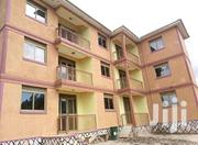 Double Room Apartment In Kira For Rent | Houses & Apartments For Rent for sale in Central Region, Kampala